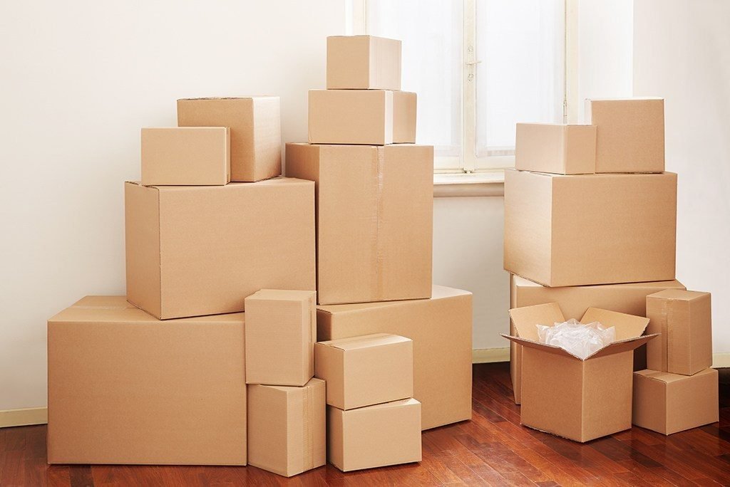 best-removalist-on-the-peninsula