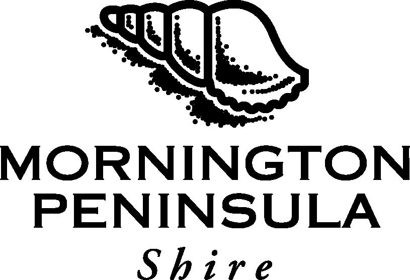 MPS-MONO-Logos-BLACK.png