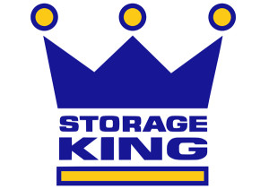 Storage-King-logo-blue-e1488886371554.jpg