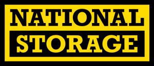national-storage-logo-300x129
